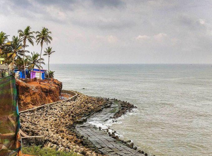 Adventure Toursim India